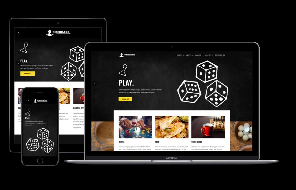 n2digital website design seo marketing