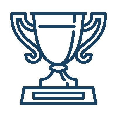 award accomplishment
